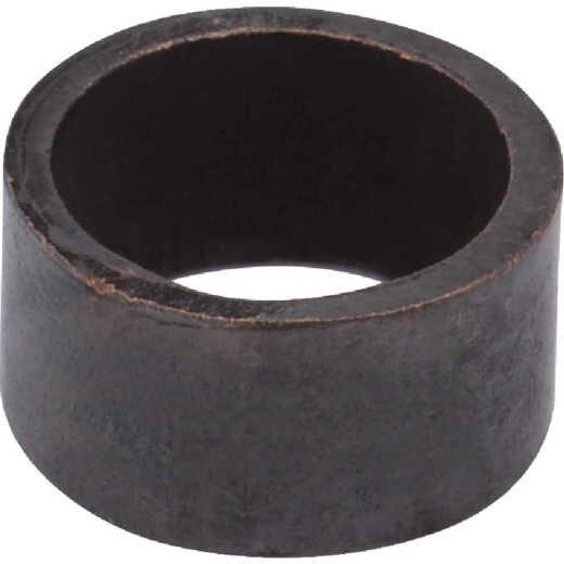 SharkBite 3/8 In. Copper PEX Crimp Ring (25-Pack)