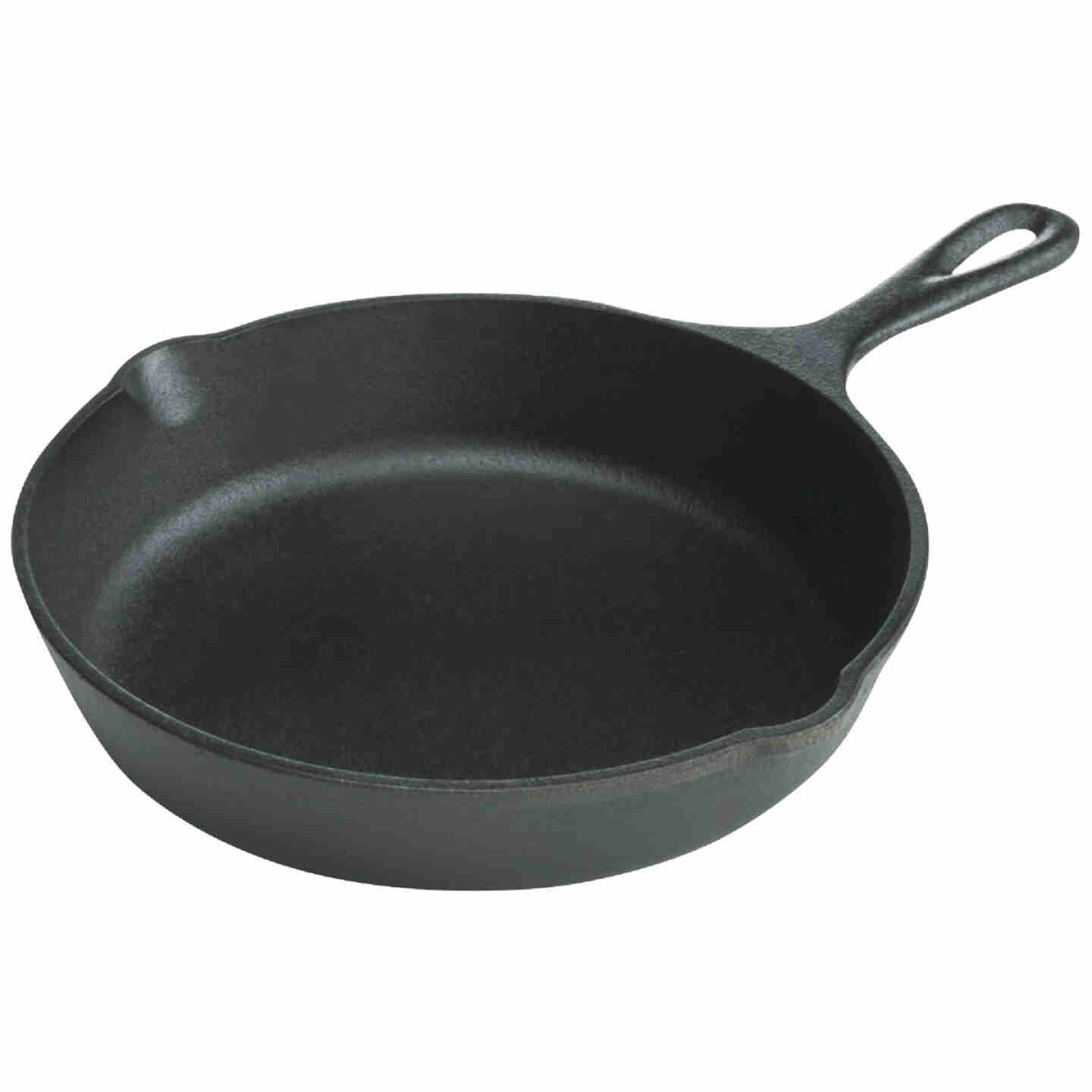 Lodge 6.5 In. Cast Iron Skillet Image 1