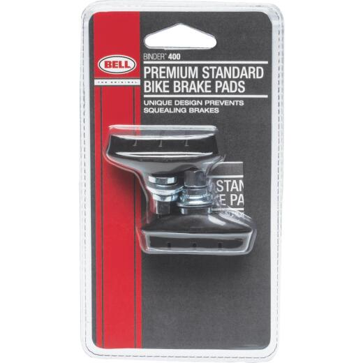 Bell C-Stop Cantilever Premium Rubber Brake Pad
